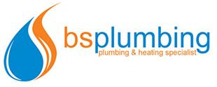 BS Plumbing